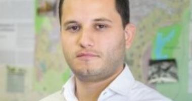 Photo of Ditjon Baboci