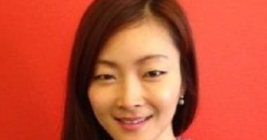 Photo of Tasha H. Choi