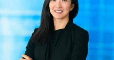 Photo of Hetti Ho-Mun Cheung
