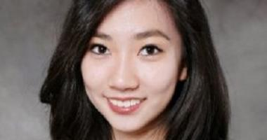 Photo of Helen Shen