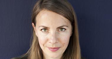 Photo of Kat Tancock